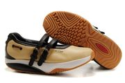 Women MBT Changa Shoes 64% discount off drop ship